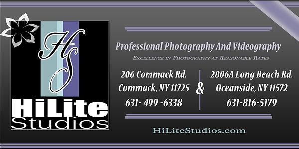 HiLite Studios Logo.jpg