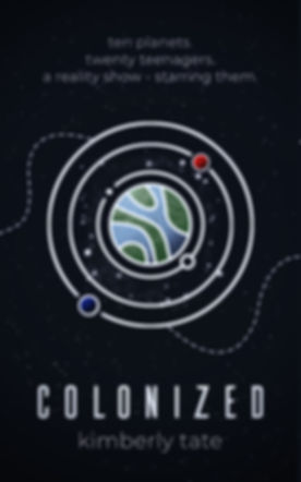 colonized AMAZON.jpg