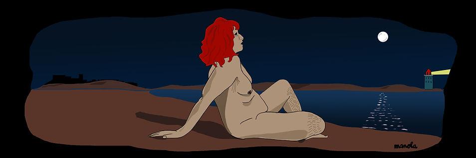 femme nue salon insta 8.jpg