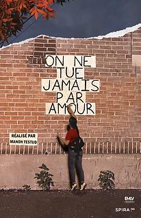 On ne tue jamais par amour_11x17_RVB.png