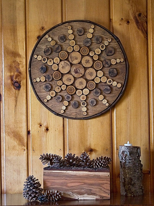 rustic wall art, rustic wall decor, wall decor