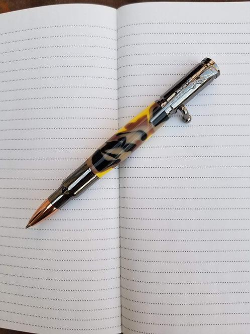 Magnum Bolt Action Pen