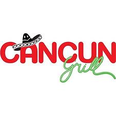 cancun-grill-logo-taste-of-doral-v2.png