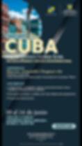 urso corto Cuba Post revolucionaria