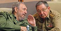 Derechos y libertades en la Cuba castrista