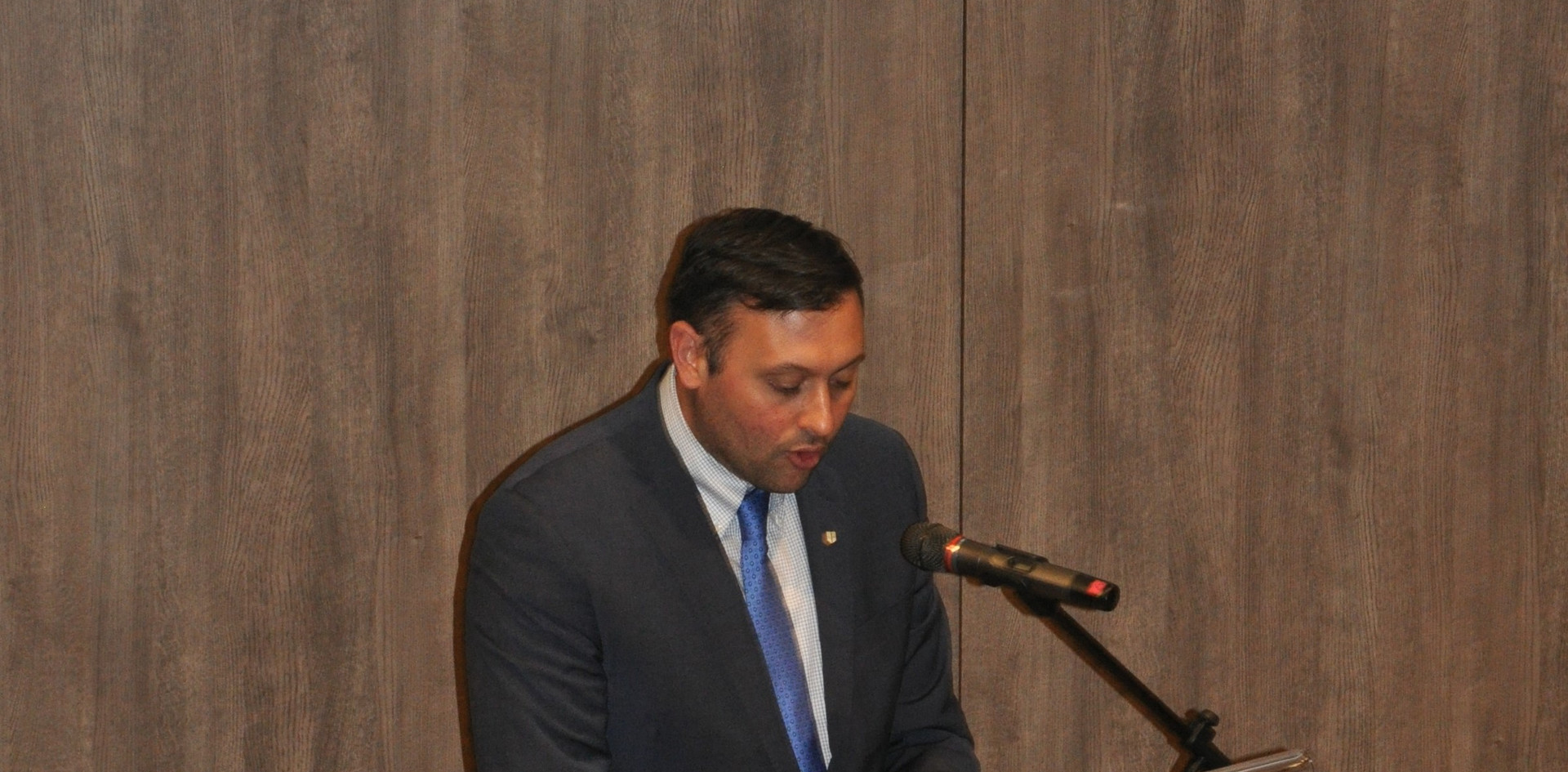 Nicolás Liendo