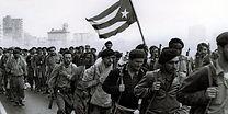 Cuba: el futuro de la Revolución