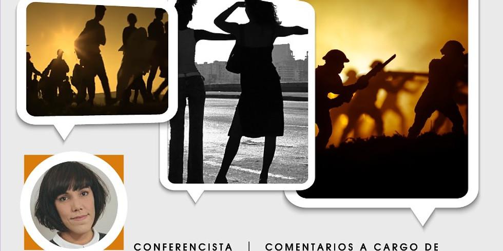 """Milicianos, migrantes y """"jineteras"""": La revolución en la literatura cubana"""