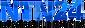 NTN24_Logo.png