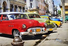 La pequeña y convulsa primavera democrática en Cuba, 1933 – 1952