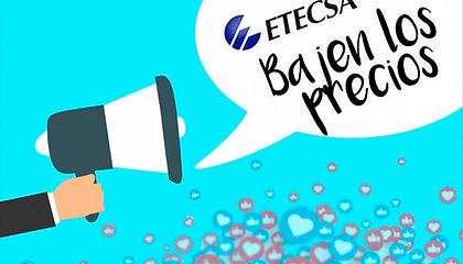 El ciudadano contra el Estado: las tendencias del Tuitazo y el boicot promovido por ETECSA