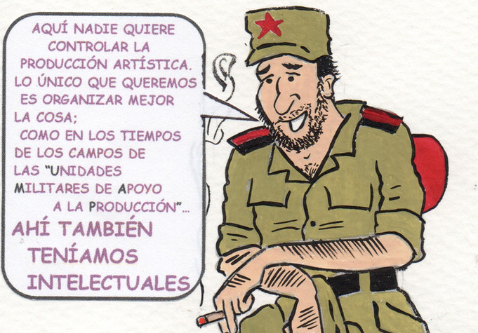 Revolucionario 4.jpeg