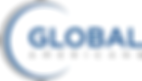 global-americans-logo.png