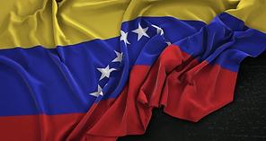Venezuela: A Case Study in Sectoral Sanctions Failure