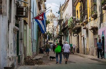 Cuba y su nueva Constitución: ¿cambiará algo?