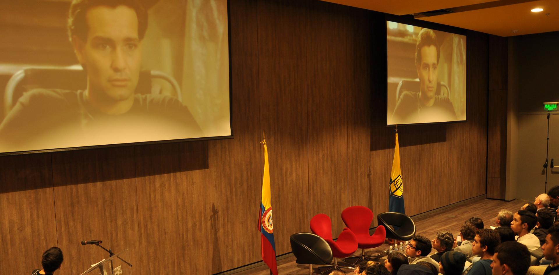 Primer Diálogo sobre Cuba