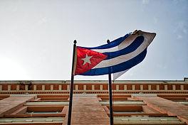 El futuro de Cuba y sus alternativas.jpg