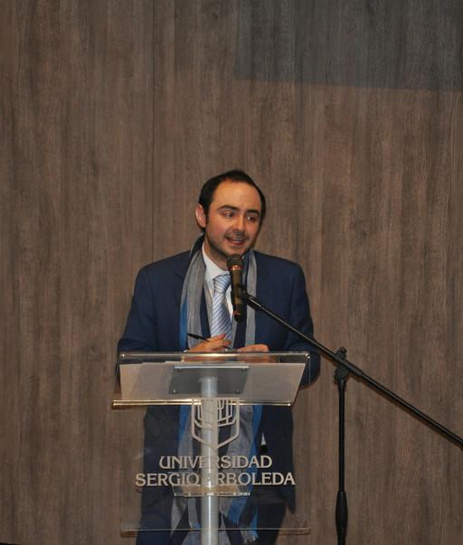 Camilo Noguera