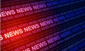 El noticiero ICAIC latinoamericano. Un arma ideológica de grueso calibre