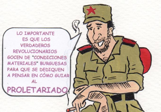 Revolucionario 7.jpeg