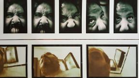 """En torno a """"Laboratorio Arte en Confinamiento"""". Un proyecto de Samuel Riera y Derbis Campos"""
