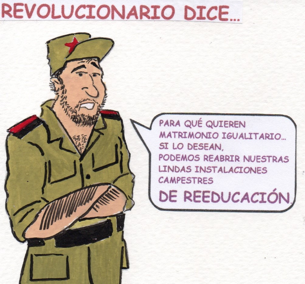thumbnail_Revolucionario 5.jpg
