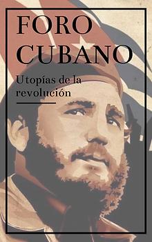 Utopias de la revolución