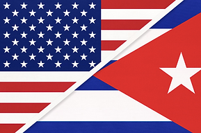 U.S.-Cuba policy whiplash only preserves the status-quo