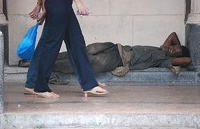 Desigualdad y democracia en Cuba: una mirada desde los indicadores