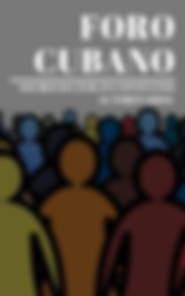 Sociedad civil en contextos autoritarios