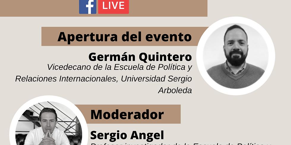 Índice de libertad global: derechos civiles y políticos en América Latina