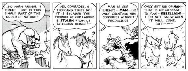An 'Animal Farm' in the middle of the Cold War.png