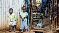 Pobreza en Cuba: ¿cómo superarla sin datos, sin certezas y con el empecinamiento?