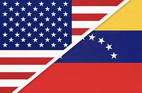 The Use of Sanctions in the US Maximum Pressure Campaign against the Maduro Regime in Venezuela