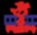 Logo-ICAIC-01-Convertido-05-01.png
