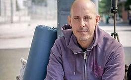 Entrevista a Ariel Ruíz Urquiola   