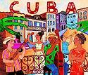 arte-cubano3.jpg