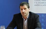 Entrevista a Héctor Schamis