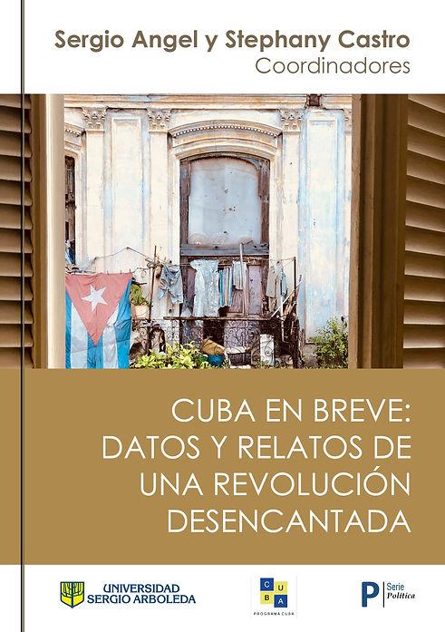 Cubierta Cuba en breve_1.jpg
