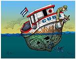 Las Sanciones Económicas Externas y su Impacto sobre el Gobierno de Cuba