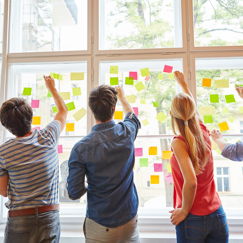 Demystifying the Employee Experience | North County