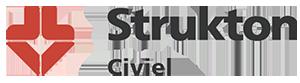 Strukton-Civiel.png