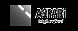 aspari_logo_transparant.png