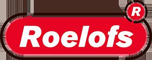roelofs.png