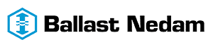 Ballast-Nedam.png