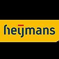 Heijmans.png
