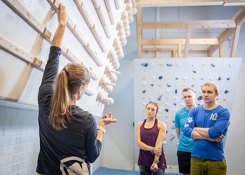 Business_Tampere__Tampereen_Kiipeilykeskus_Lielahti_Mirella_Mellonmaa-42_edited.jpg