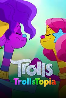 TrollsTopia.png