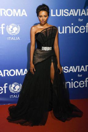 LVR x UNICEF Gala