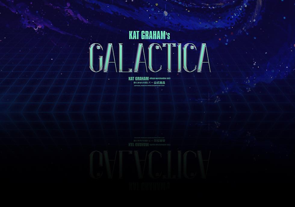 Galactica.png